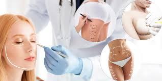 Клиника в Самарканде по пластической и эстетическойхирургии