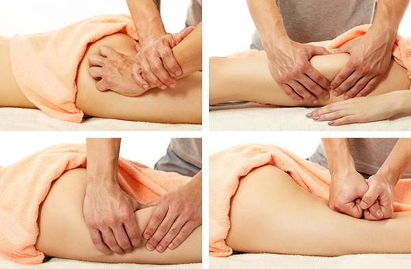 Антицеллюлитный-массаж